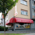 https://www.yelp.com/biz/b%C3%B6ttger-buchhandlung-mannheim