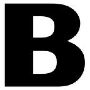 Logo Boxan