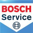 Bild: Boxenstop Lilienthal GmbH in Hanau