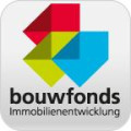 BPD Immobilienentwicklung GmbH NL Düsseldorf