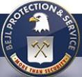 Bild: BPS Protection & Service GmbH in Altlandsberg