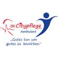 BR Citypflege GmbH