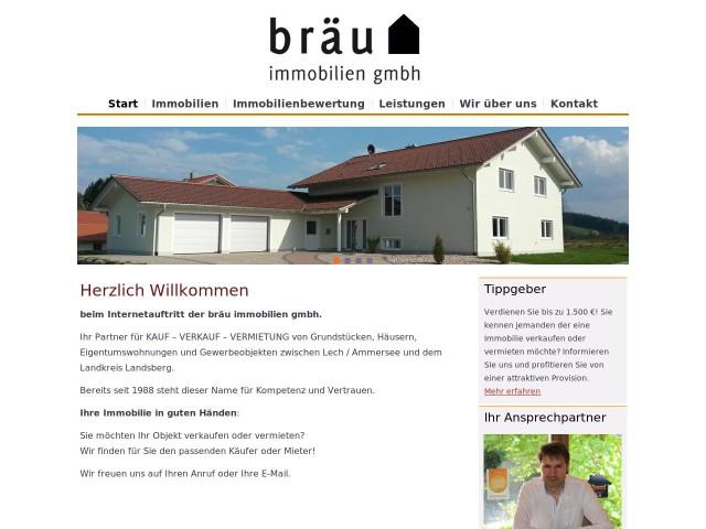 http://www.braeu.com