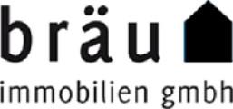 Bild: Bräu Immobilien GmbH       in Vilgertshofen