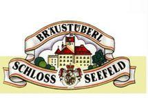 Bild: Bräustüberl Schloß Seefeld     Bräustüberl Seefeld  in Seefeld, Oberbayern