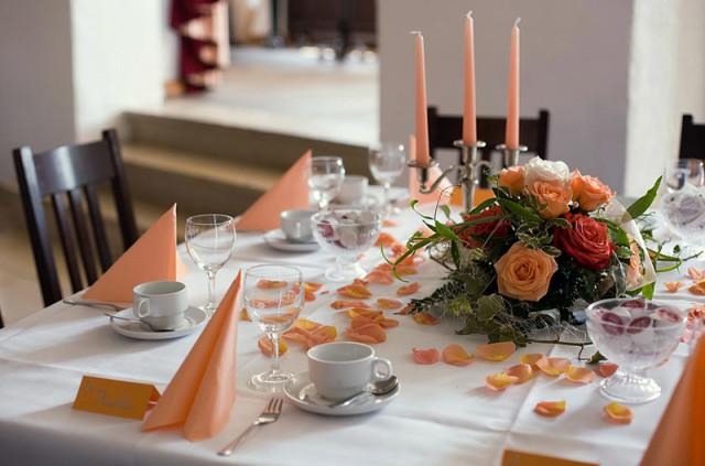 Hochzeiten-und-Feste