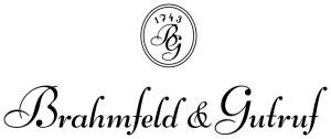 Logo Brahmfeld & Gutruf