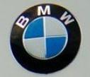 https://www.yelp.com/biz/bmw-hans-brandenburg-d%C3%BCsseldorf