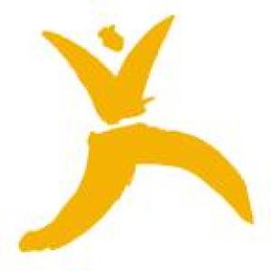 Logo Brandhuber, Petra