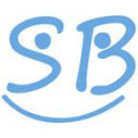 Logo Brands, Sebastian
