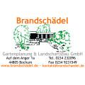 Brandschädel Gartenplanungs- und Landschaftsbau GmbH