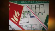 Bild: Brandschutz & Industrieservice Hüffner in Gronau, Leine