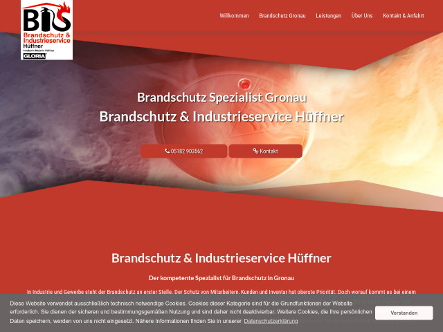 http://www.brandschutz-hueffner.de