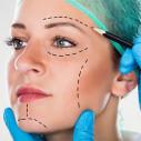 Bild: Bratani, Lila Dr.med. Fachärztin für Plastische- und Ästhetische Chirurgie in Stuttgart