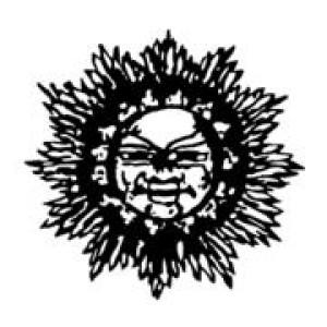 Logo Brauhaus zur Sonne
