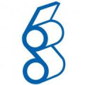 Logo Braun GmbH & Co. Druck KG