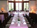 https://www.yelp.com/biz/restaurant-brechtmann-scharbeutz
