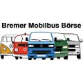 Bremer Mobilbus Börse GmbH