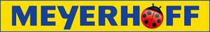 Logo Bremer Polsterwelt