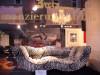 Bild: Bretz-Flagship-Store München