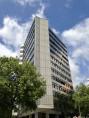 Bild: Breuche Oliver Allianz Generalvertretung Versicherungsagentur in Berlin