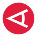 Logo Breyer, Detlev Dr.med.