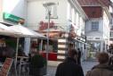 https://www.yelp.com/biz/brezelb%C3%A4ckerei-ditsch-hamburg-8