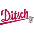 Brezelbäckerei Ditsch - Luisen Center
