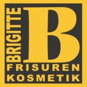Logo Brigitte B. Frisuren Inh. Martina Voigt