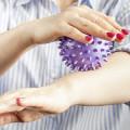 Bild: Brigitte Khelkhal-von Rönnen Praxis für Ergotherapie in Hannover