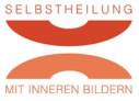 Bild: Brigitte Molnar Psychosomatik Synergetik Magnetfeldtherapie       in München