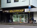 Bild: Brillant Juwelier Goldschmied in Leverkusen