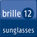 https://www.yelp.com/biz/brille-12-optik-heger-wiesbaden