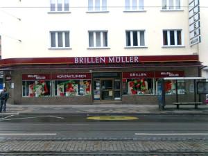 https://www.yelp.com/biz/brillen-m%C3%BCller-d%C3%BCsseldorf