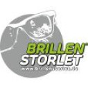 Logo Brillen Outlet GmbH