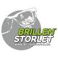 Brillen Outlet GmbH Augenoptik
