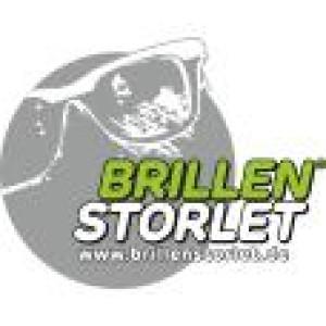 Logo Brillen Outlet GmbH
