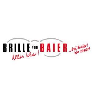 Logo Brillen Studio Querenburger