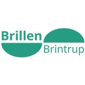Logo Brillenkabinett Brintrup