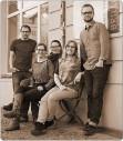 https://www.yelp.com/biz/brillenkammer-berlin