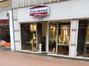 Bild: Brillenwerkstatt Roland Kullmann in Leverkusen