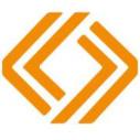 Logo Brilliant Vorsorge GmbH