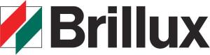 Logo Brillux GmbH & Co.KG