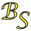 Logo Britta Schwick, Rechtsanwältin
