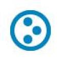 Logo BRK-Bergwacht-Bereitschaft-Grassau