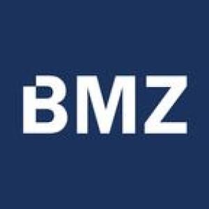 Logo Brock Müller Ziegenbein Rechtsanwälte Notare Partnerschaft