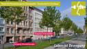 Praxis für Physiotherapie Osteopathie Brockerhoff Großkopf in Mannheim