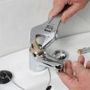 Bild: Brockhaus GmbH Gas Wasser Sanitär in Dortmund