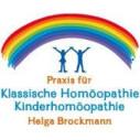 Logo Brockmann, Helga