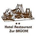 Brücke - Hotel Zur Brücke